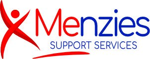 Menzies Support Services